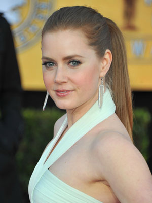 ten hairstyles that can never go out of style � what when wear