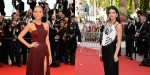 The Cannes Film Festival 2014 – Day 1 | Who Wore What