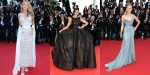The Cannes Film Festival 2014 | Part ll
