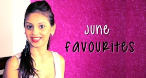 June Favourties | Fashion, Beauty & Accessories