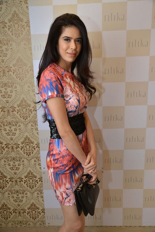 4 Sucheta Sharma