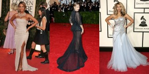 Happy Birthday Beyonce | Favourite Red Carpet Looks