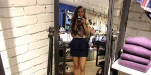 Store Review | Pepe Jeans At High Street Phoenix