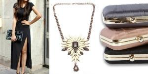 Fashion Girl Essentials | What When Wear Picks