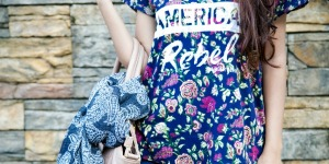 American Prep Meets Indian Celebrations | What When Wear x Tommy Hilfiger