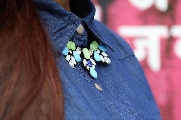 statement jewellery IMG_6238