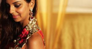 The Big Fat Punjabi Wedding | Lookbook