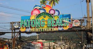Phuket, Bangkok   Thailand Travel Guide