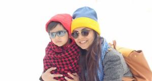 North India Travel Vlog