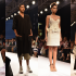Black, White And Everything In Between | Trend Report From Lakme Fashion Week Spring Summer 2015
