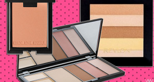 Beauty Edit On A Budget: Blush Picks For Summer 2015