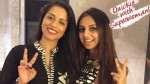 Playing Tag With iiSuperwomanii | Her Style, Beauty and Off Duty Secrets Revealed! :)