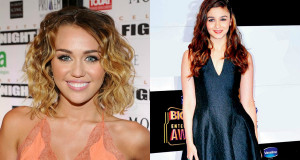 #CelebrityStyle // Beach Waves For Every Summer Lovin' Moment