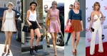 What You Can Expect From Taylor Swift's Collection