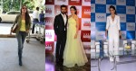 Bollywood Style: Best Dressed This Week