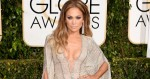 6 Life Lessons JLo Taught Us