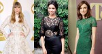 4 Celebrity-Inspired Ways To Wear Lace