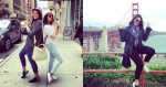 We're Loving Sonakshi Sinha's Holiday Style