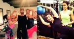 12 Times Bollywood Celebrities Inspired Us To Get Fit