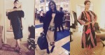 Sonam Kapoor Proves She's A Connoisseur Of All-Things Fashion At Melbourne
