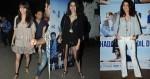 Eight Times Anushka Sharma Channeled The Boho Chic In Her