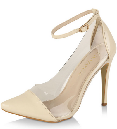 #ColourCrush: All Things Nude