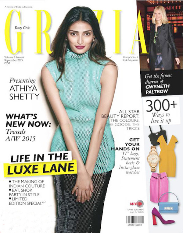 http://whatwhenwear.in/wp-content/uploads/2015/09/the-hero-girl-athiya-shetty-turns-cover-girl-for-grazia-1.jpg