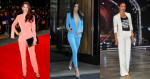 #LikeABoss: Celebs Who Did The Pantsuit Right