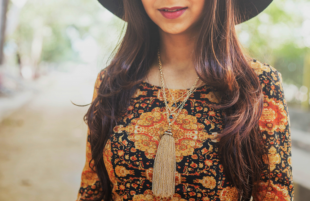 Boho At Heart Only Personal Style Photo Stories 4
