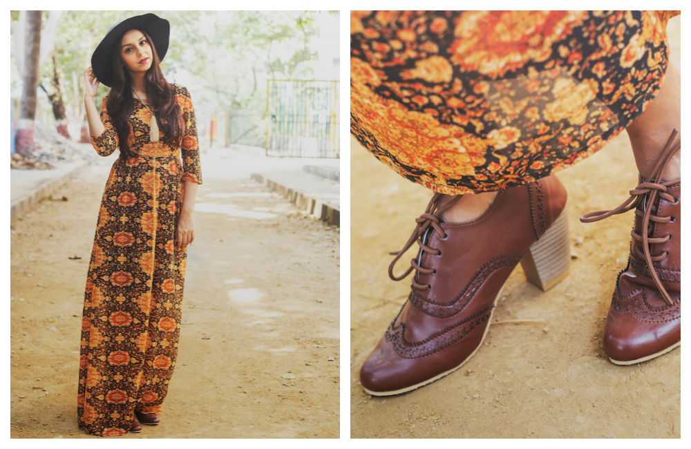Boho At Heart Only Personal Style Photo Stories 8