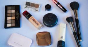 Makeup Hacks You Need To Get That Natural Glow With Minimal Makeup