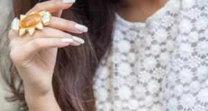 Say Goodbye To Your Jewellery Worries