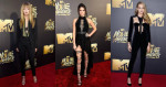 The Best Dressed List From The MTV Movie Awards 2016