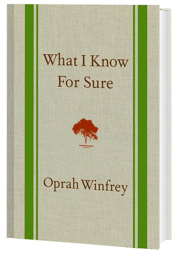 The Reading Manual For #GirlBosses Everywhere