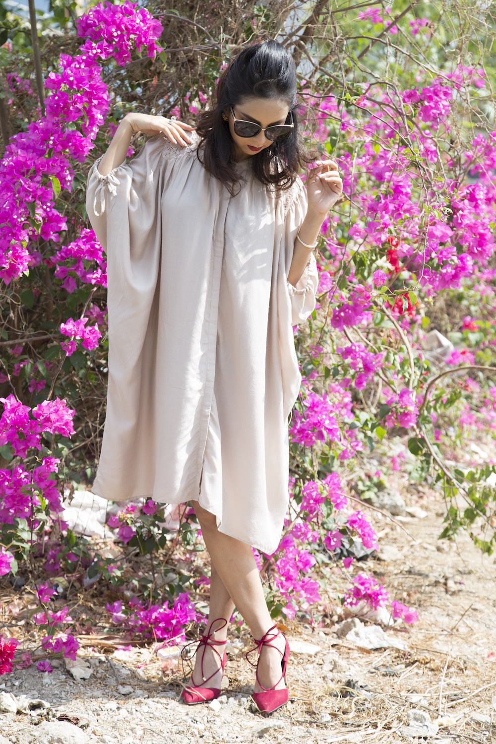 Myntra All You Need Deepika Padukone Collection Personal Style 1