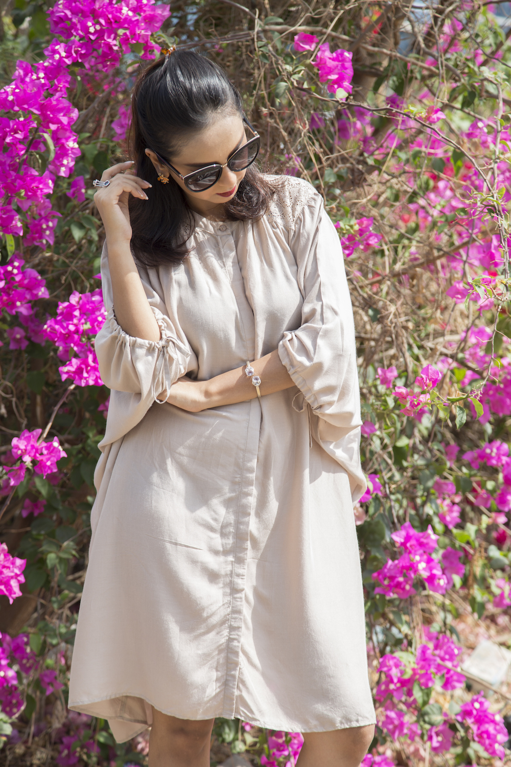 Myntra All You Need Deepika Padukone Collection Personal Style 4
