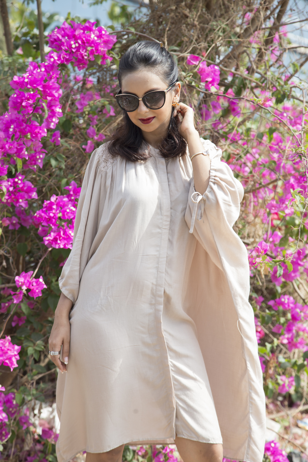 Myntra All You Need Deepika Padukone Collection Personal Style 5