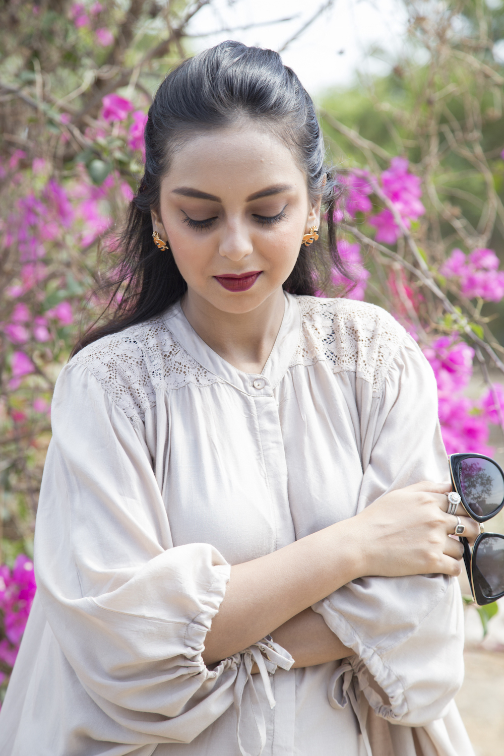 Myntra All You Need Deepika Padukone Collection Personal Style 7