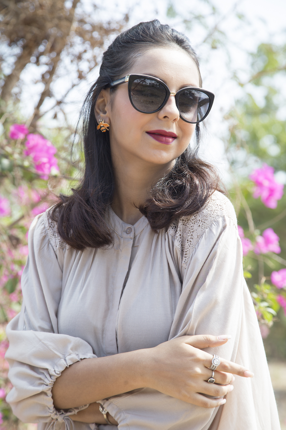 Myntra All You Need Deepika Padukone Collection Personal Style 8