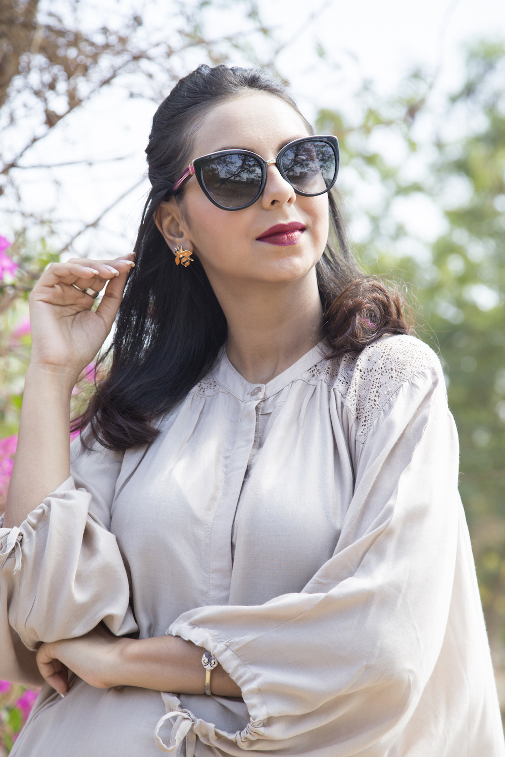 Myntra All You Need Deepika Padukone Collection Personal Style 9