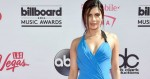 Priyanka Chopra Is Her Usual Hot Self At The Billboard Music Awards