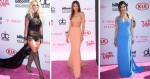 The Best Dressed Celebs At The Billboard Music Awards