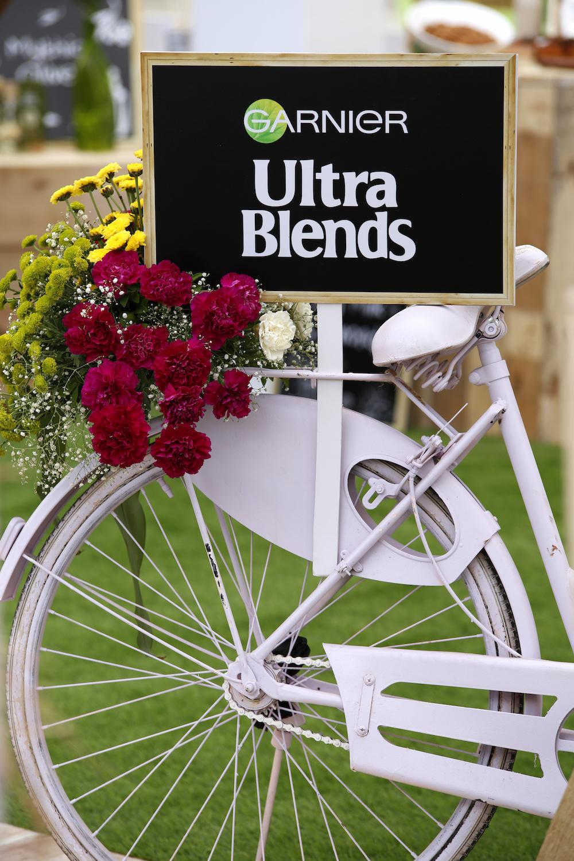Garnier Ultra Blends Launch Event Personal Style 11