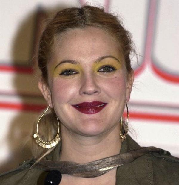 15-biggest-celebrity-makeup-fails-ever-4
