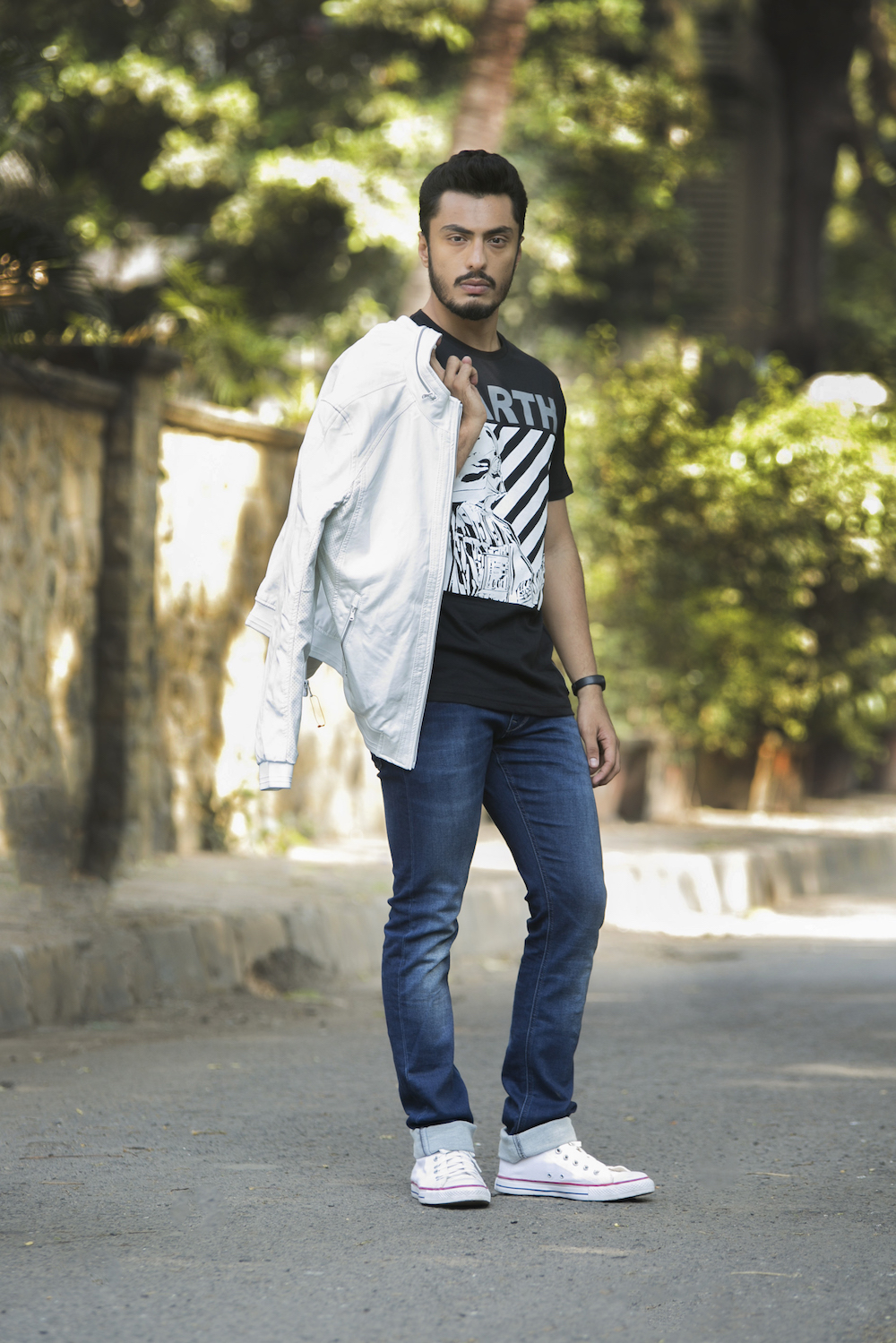 monochrome-casual-cool-celio-what-when-wear-for-him-5
